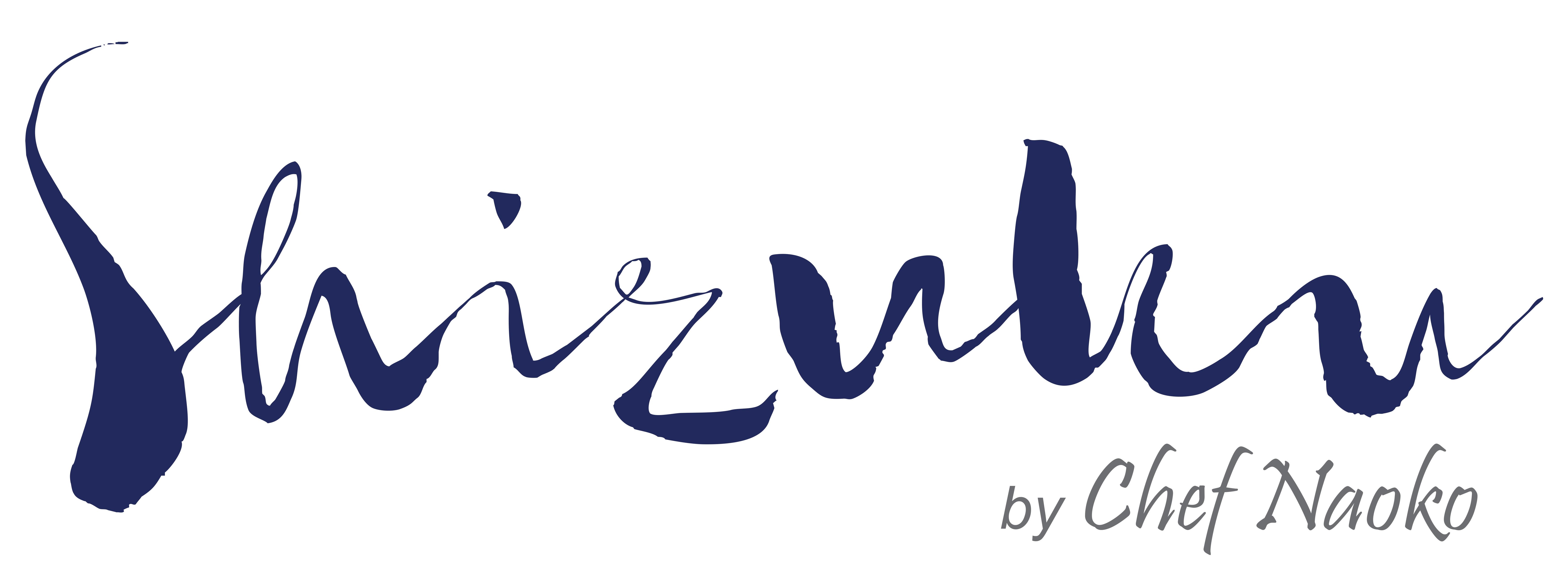 shizuku_logo_en